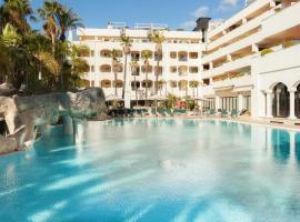 Guadalpin Suites, lägenhet i Marbella