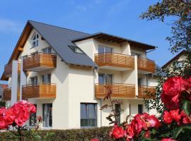 Pflugwirts Hotel und Gasthaus, Hotel in Oberkirch