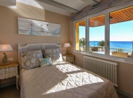 Apartamento Marina, apartamento en Lloret de Mar