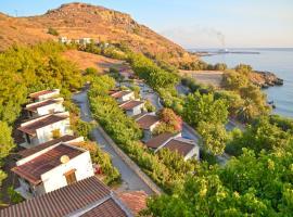 Vista Del Mar, holiday home in Kissamos