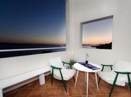 Apartment Croatia Art, apartmán v destinaci Drasnice