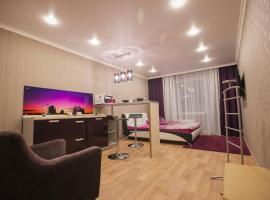 Аппартаменты в тольятти недвижимость за рубежом циан