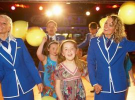 Pontins - Camber Sands Holiday Park, hotel in Camber