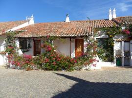 Quinta do Lagar - by Portugalferias, hotel perto de Estação Ferroviária de Tunes, Albufeira