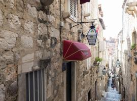 Luxury Old Town Apartments, hotel in Dubrovnik
