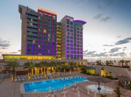 Leonardo Plaza Ashdod, hotel in Ashdod