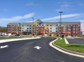 TownePlace Suites Winchester, hotel in Winchester