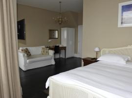 Suenos Guesthouse, hotel near Kursaal, Southend-on-Sea