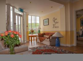 Bambury's Guesthouse, bed & breakfast a Dingle