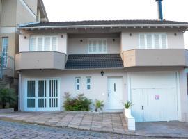 Casa Bem Vino, holiday home in Bento Gonçalves