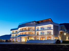Sonja Alpine Resort, Hotel in der Nähe von: Bahnhof Zell am See, Piesendorf