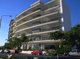 Hotel Elena, hotel in Xanthi