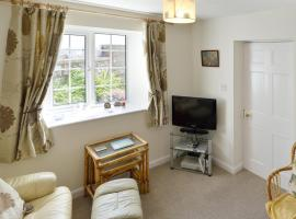 Cronk Darragh Cottage, hotel near Isle of Man Airport - IOM,
