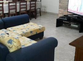 B&B Manzoni Resort, hotell nära Brindisi-Salento flygplats - BDS,