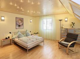 Management - Business Suiten, apartment in Dortmund