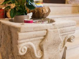 Guesthouse Vicelic, guest house in Dubrovnik