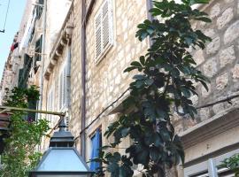 Studio In, hotel in Dubrovnik