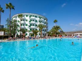 Labranda Playa Bonita, hotel in Playa del Inglés