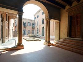 B&B al 19, hotel cerca de Juliet's Tomb, Verona