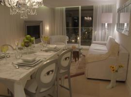 Yoo Apartamento - Rental Club, hotel near Supermarket, Punta del Este
