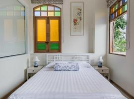 O'nya Phuket Hotel, hotel near Prince of Songkla University, Phuket