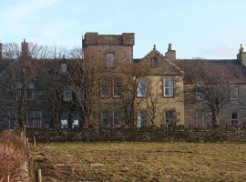 Highland Park House, hotel near Highland Park Distillery, Kirkwall