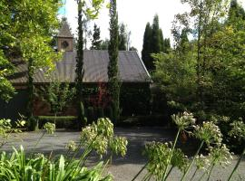 Southdown Stable, hotel in Bowral