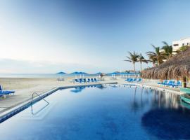 Posada Real Los Cabos, hotel near Los Cabos International Airport - SJD, San José del Cabo
