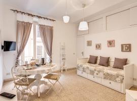 Casa Dolce Casa, appartamento a Roma