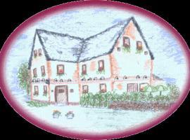Landgasthof Niebler, Hotel in Adelsdorf