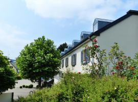 Manoir Kasselslay, Hotel in der Nähe von: Schloss Clervaux, Clerf