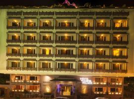 Vesta Maurya Palace, hotel in Jaipur