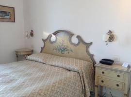 Hotel Lidomare, hotel near Amalfi Cathedral, Amalfi