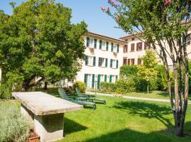 Residence la Limonera, apartment in Bellagio