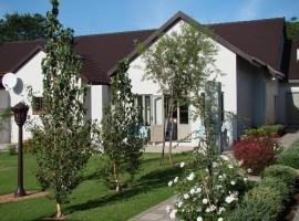 Bergliot Guest House, hotel near Greenstone Shopping Centre, Edenvale