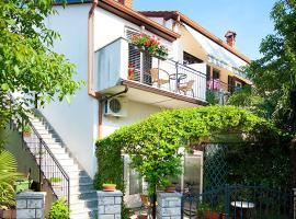 Apartment Iva, apartment in Rovinj