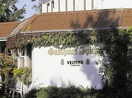 Gasthaus Spieker, hotel near Stadthalle Delbrück, Hövelhof