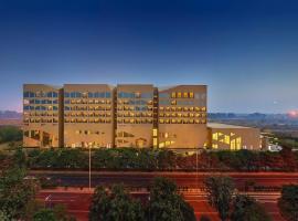 Vivanta New Delhi, Dwarka, hotel in New Delhi