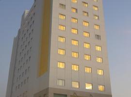 Lemon Tree Premier, Ulsoor Lake, Bengaluru, hotel in Bangalore