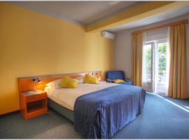 Guest Accomodation Tamaris, three-star hotel in Zadar