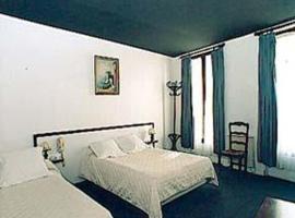 Avenir Hotel, hotel near Paris Expo - Porte de Versailles, Paris