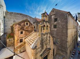 Maru Apartment, hotel in Dubrovnik