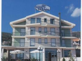 Hotel Pegaso, hotell i San Giovanni Rotondo