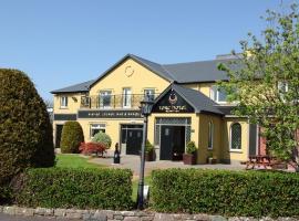 Torc Hotel, hotel in Killarney