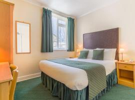 London Town Hotel, hotel near Stamford Bridge - Chelsea FC, London