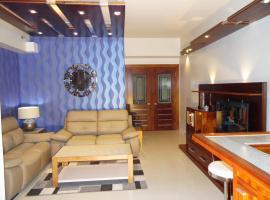 Avalon Condominium, hotel near Ayala Center Cebu, Cebu City