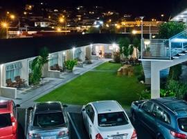 Picton Accommodation Gateway Motel, motel in Picton