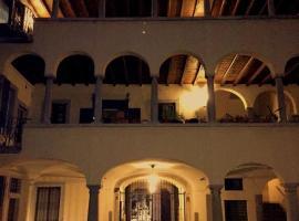 Angolo Del Poeta, hotel near Orio Al Serio International Airport - BGY,