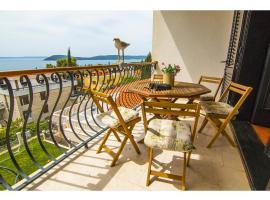 Holiday Home Marjan, hotel near Marjan Hill, Split