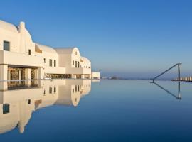 Elea Resort - Adults Only, resort in Oia